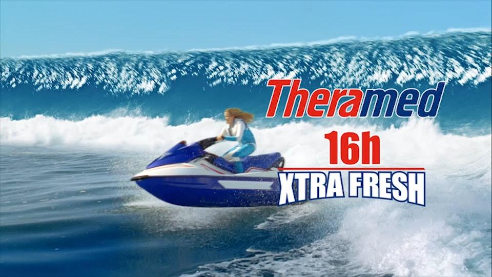 Theramed - Jetski 2in1 VRM090906_Theramed_Jetski_2in1_jetski_100208ah12F