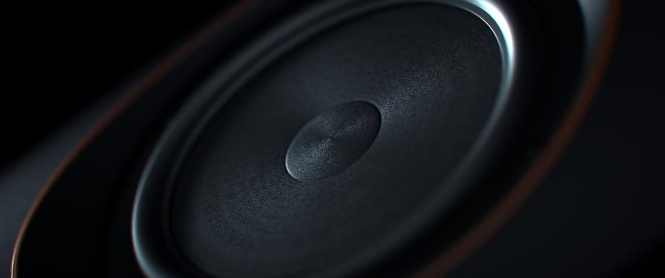 Audiosolutions — Vantage — Film - Audio_Solutions_Vantage_1080_uncompressed_Q_MASTER_VID (00833)