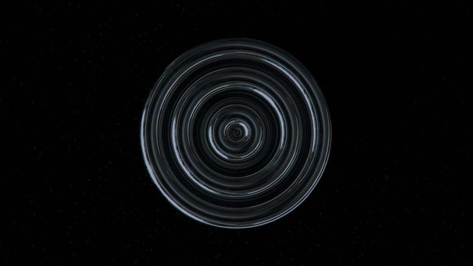 LessLoss — BLACKBODY V2 — Film - LL_BB_R003_00413