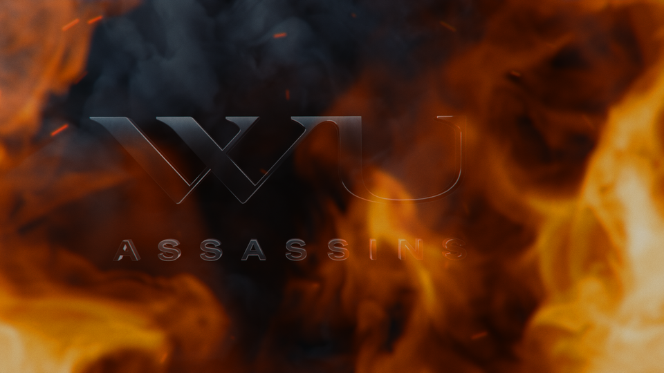 Netflix — WU Assassins Opening Titles — Making Of - 0510_WU_QTANIM_Uncompressed (00241)