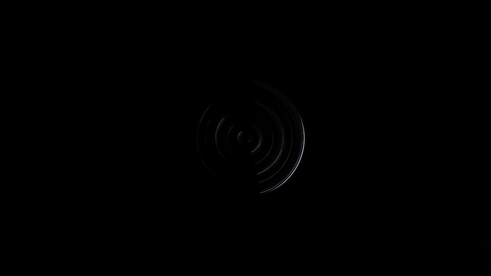 LessLoss — BLACKBODY V2 — Film - LL_BB_R003_00114