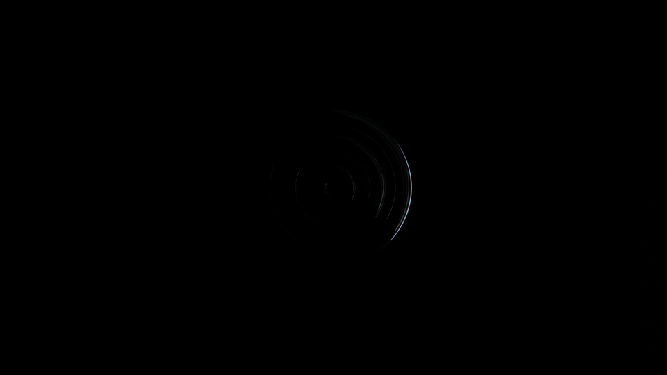 LessLoss — BLACKBODY V2 — Film - LL_BB_R003_00085