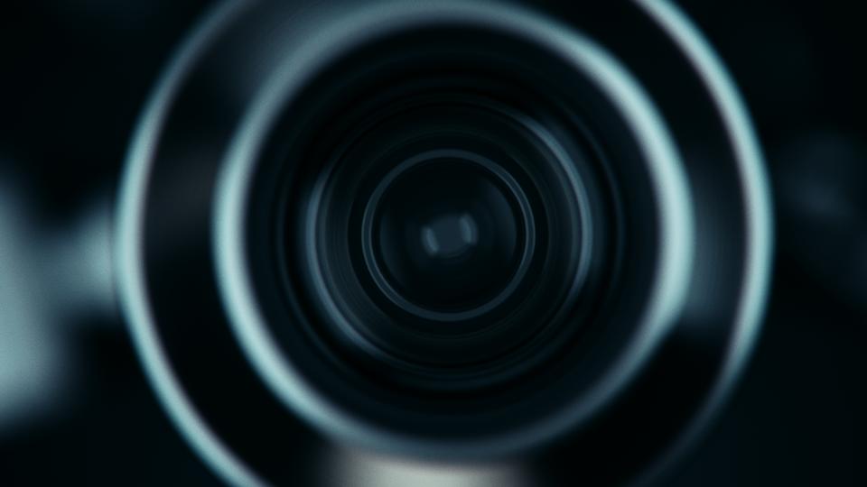 Femtika — Beyond Micro — Film - FEMTIKA_MASTER_COMPOSITE_fullHD_GRAINED_CHROMED 3 (0-00-10-05)
