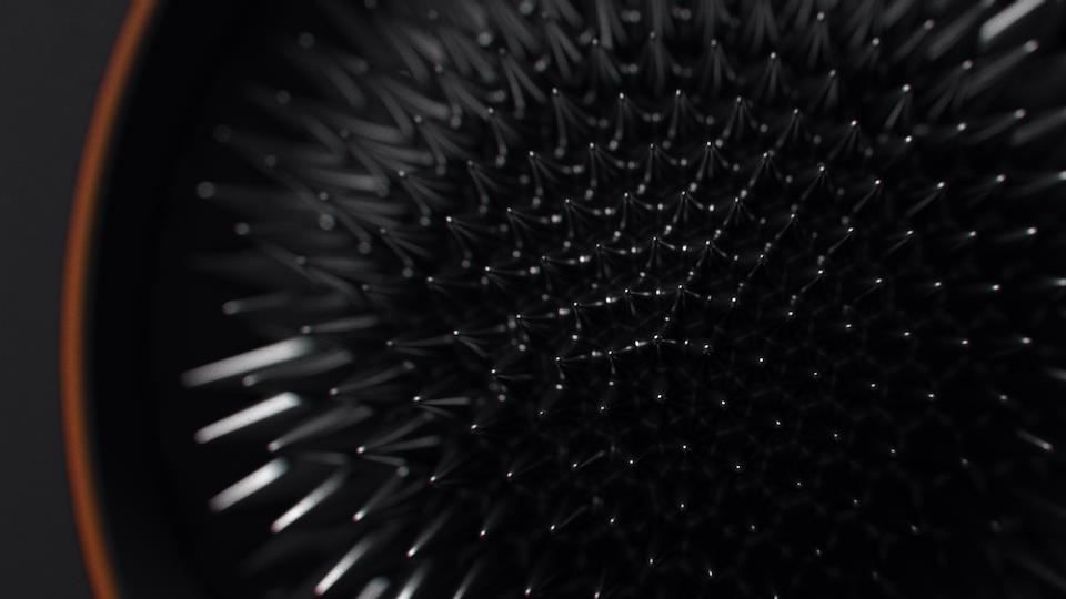 Audiosolutions — Vantage — Film - Audio_Solutions_Vantage_1080_uncompressed_Q_MASTER_VID (00546)