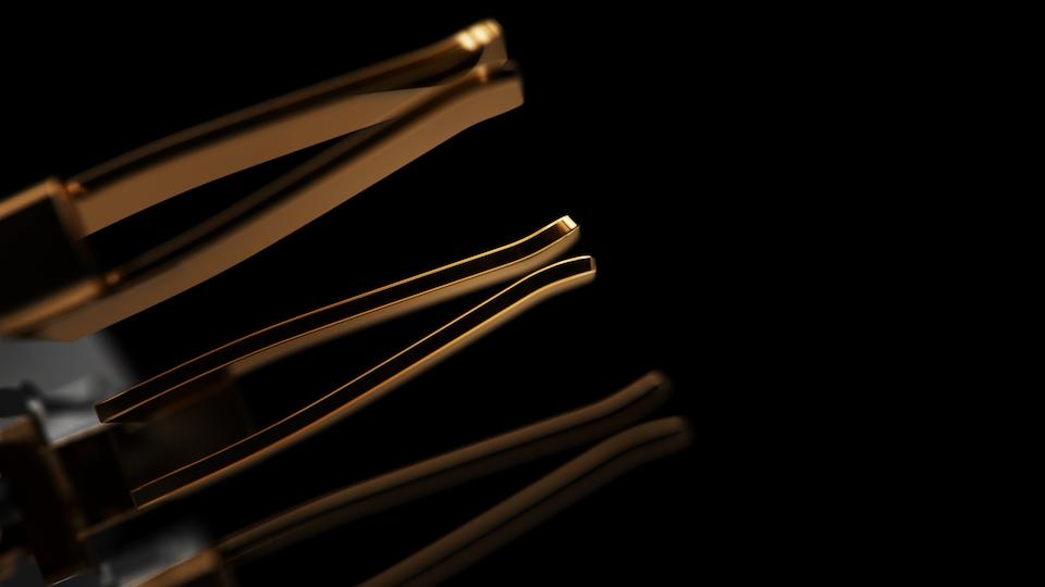 LessLoss — Audiophile Plug — Film - Lessloss_Power_Cable_Plug_Uncompressed_no_lines_MOV_ANIM (01224)
