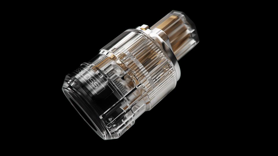 LessLoss — Audiophile Plug — Film - Lessloss_Power_Cable_Plug_Uncompressed_no_lines_MOV_ANIM (00546)