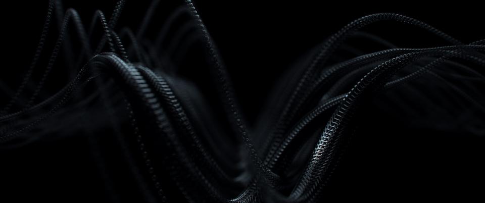 Audiosolutions — Vantage — Film - Audio_Solutions_Vantage_1080_uncompressed_Q_MASTER_VID (00203)