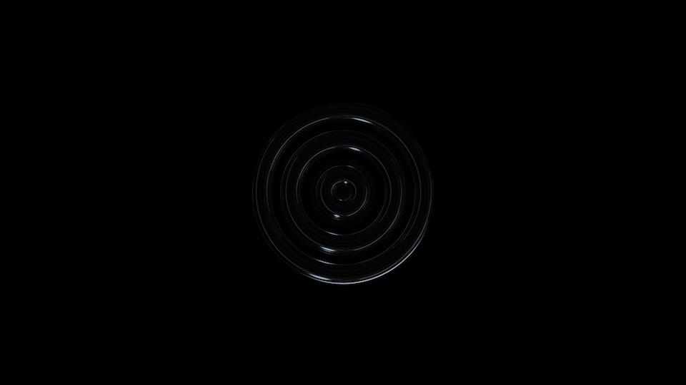 LessLoss — BLACKBODY V2 — Film - LL_BB_R003_00195