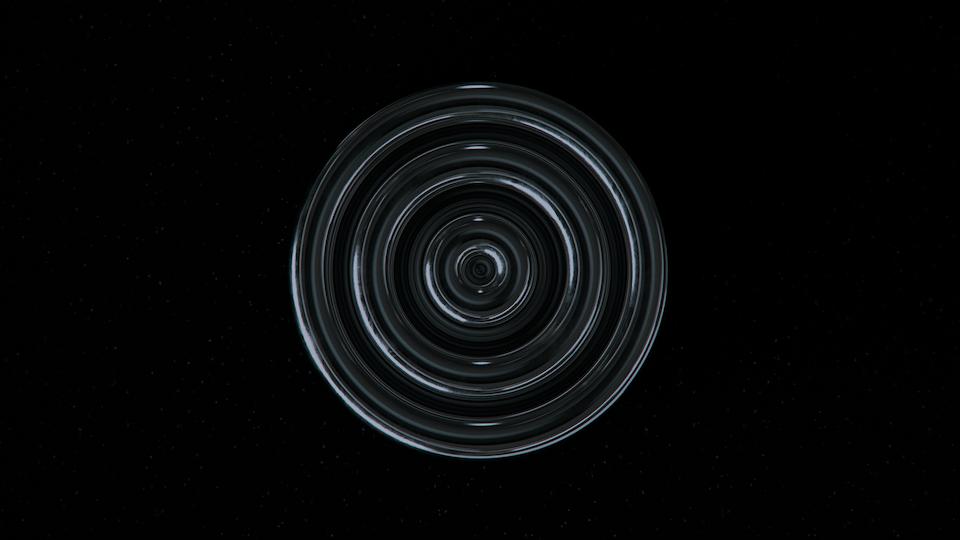LessLoss — BLACKBODY V2 — Film - LL_BB_R003_00397