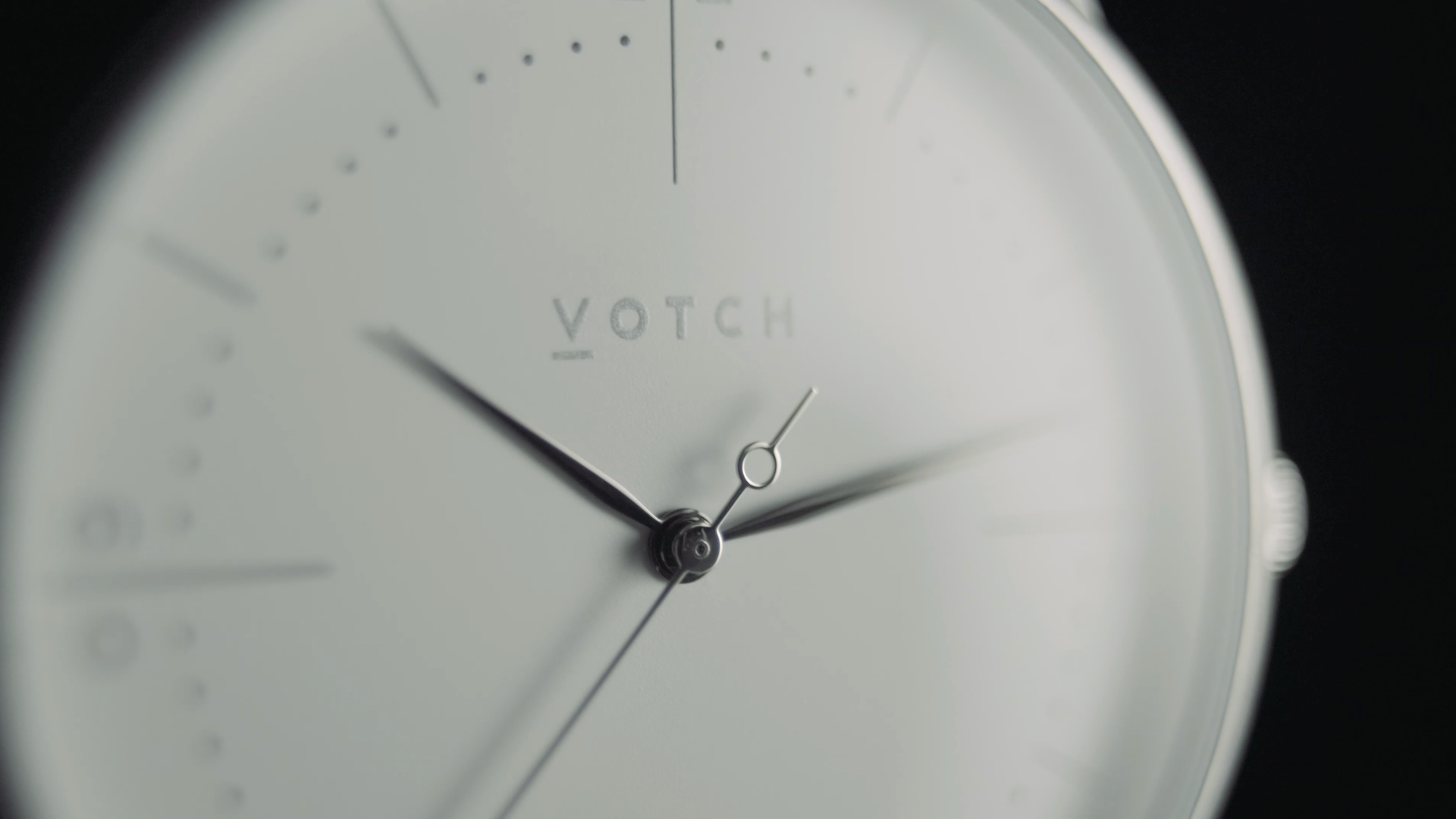 Votch - Aalto