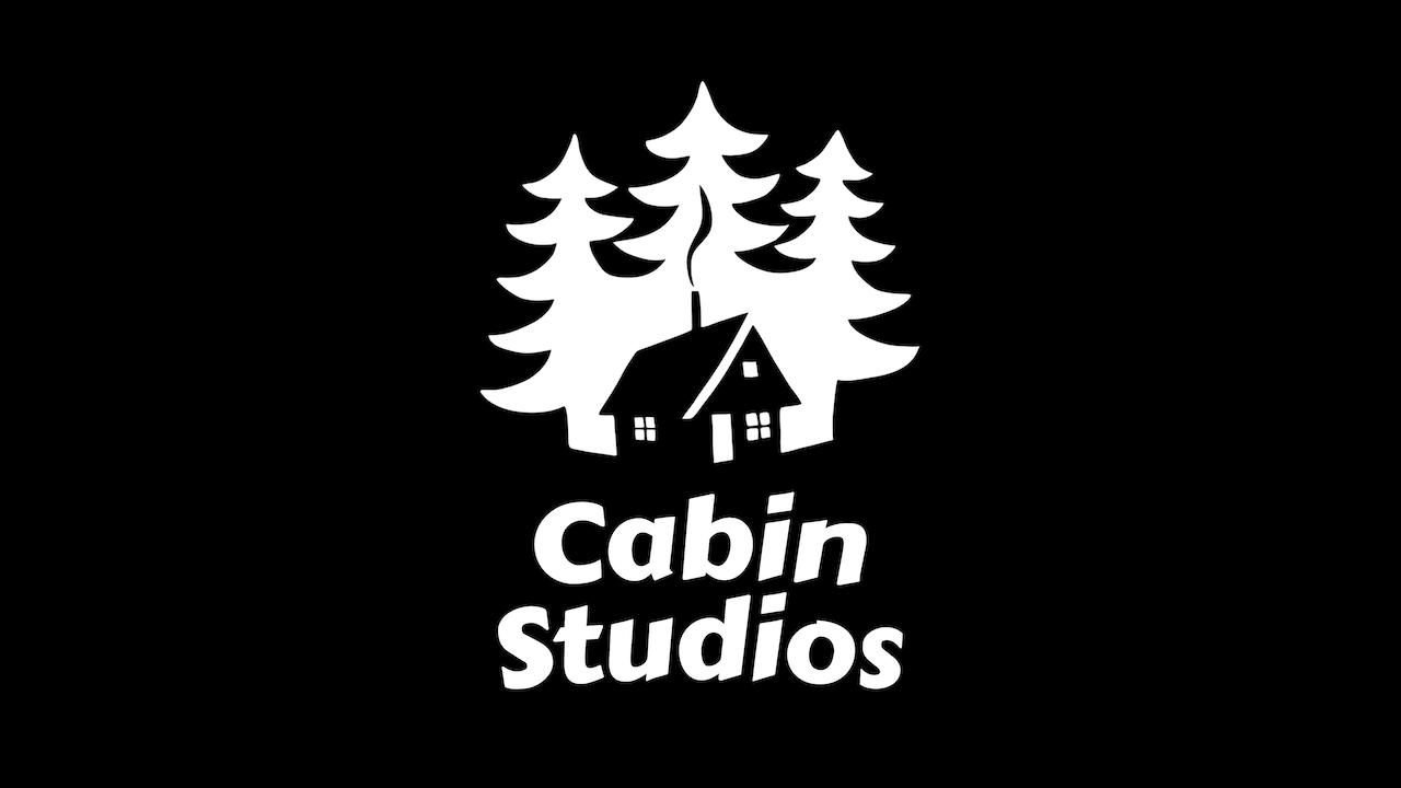 Cabin Studios