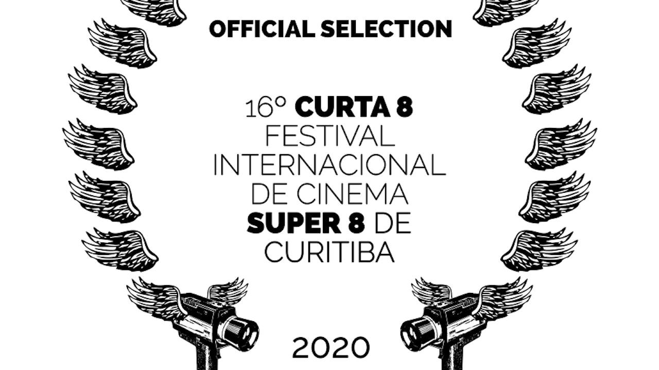 curta 8 2020 laurel INGL
