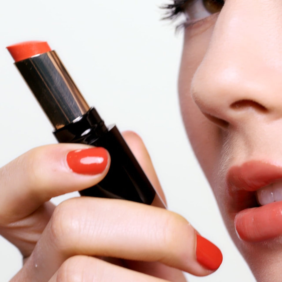 Revlon - Read My Lips