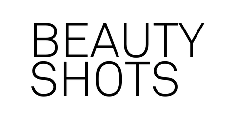 BEAUTY SHOTS