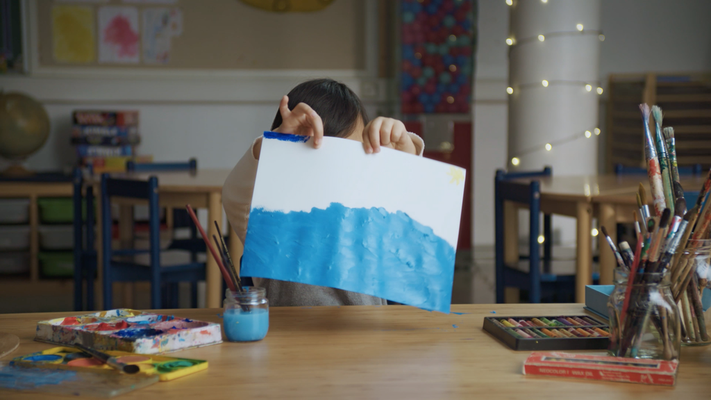 OnePlus - Young Artists