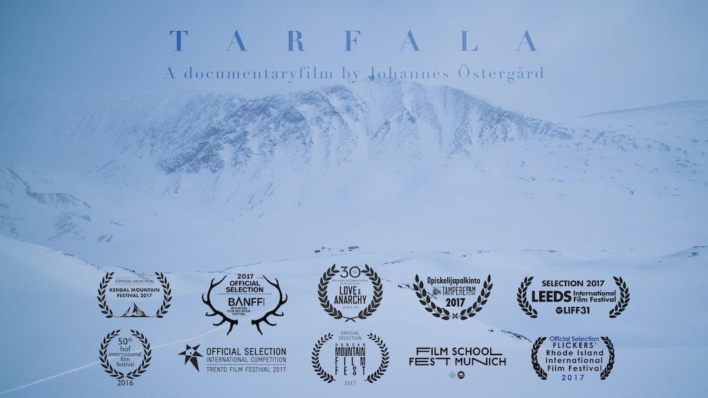 Documentary - TARFALA