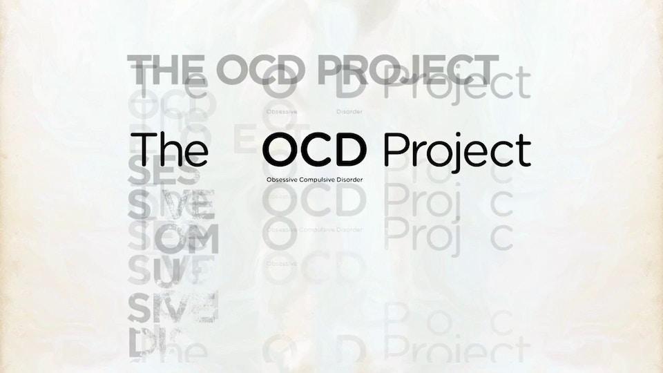OCD PROJECT