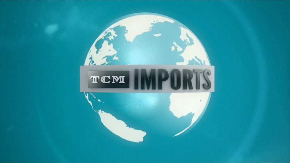 TCM IMPORTS