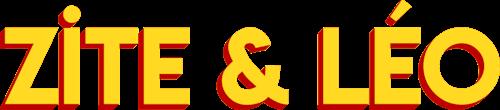 ZITE & LÉO