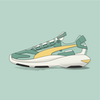 Puma Feather Run