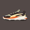 Puma Feather Run