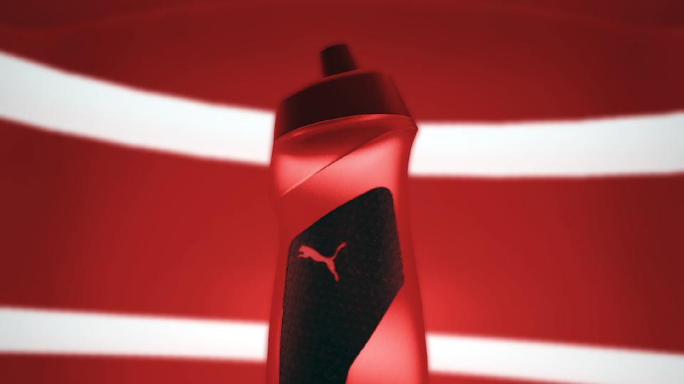 Puma Sports Bottle
