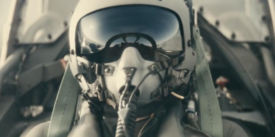 Iwc Schaffhausen -  Pilots Watch Series
