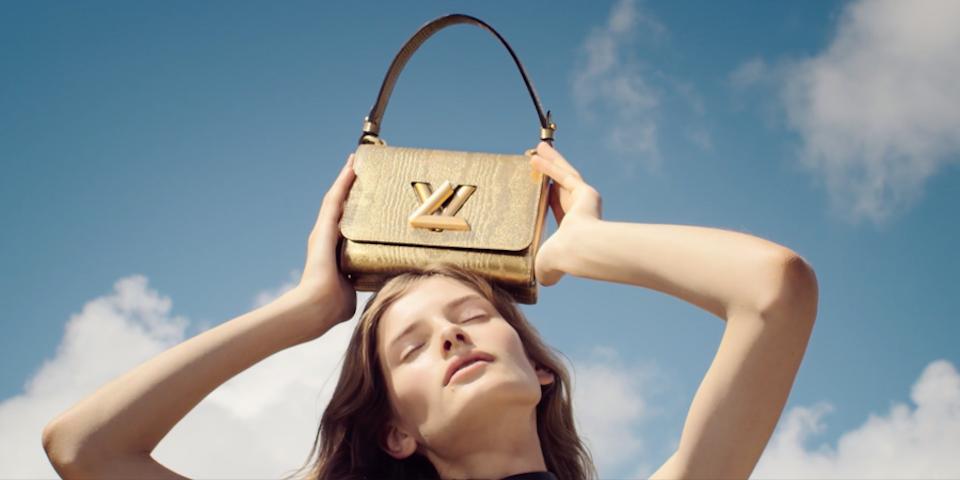 Louis Vuitton - Compilation