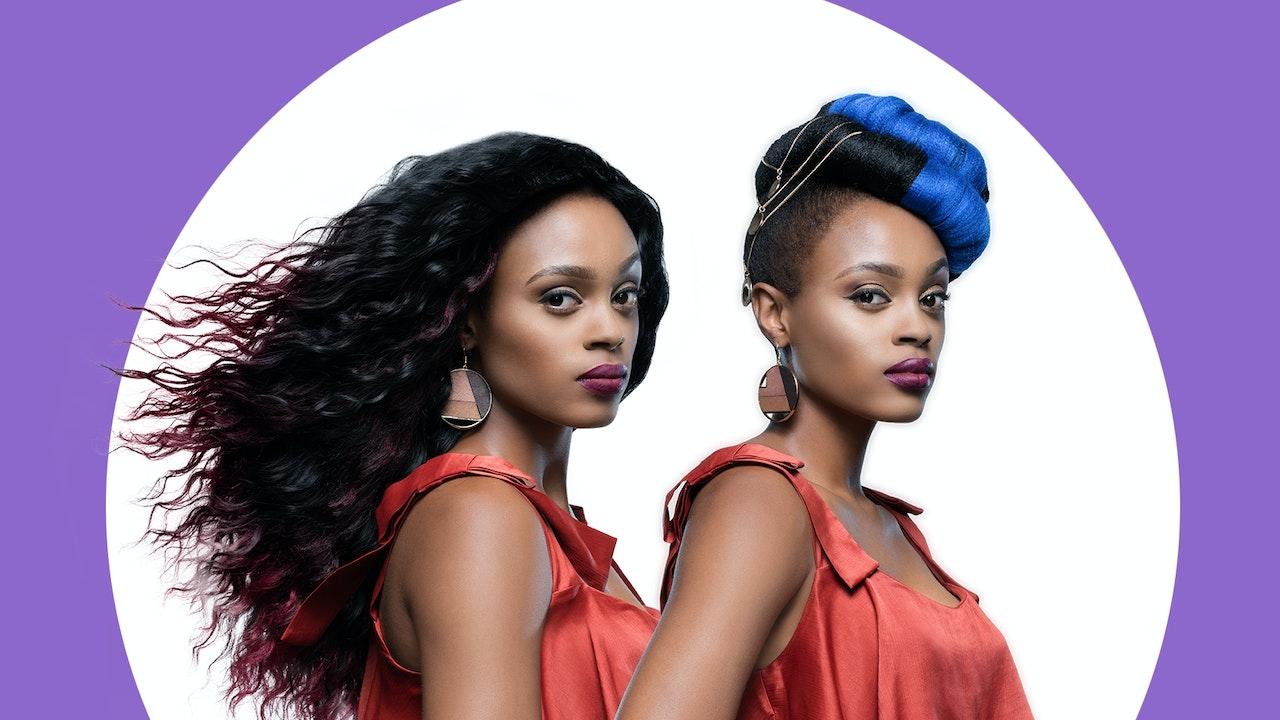 Darling Hair South Africa