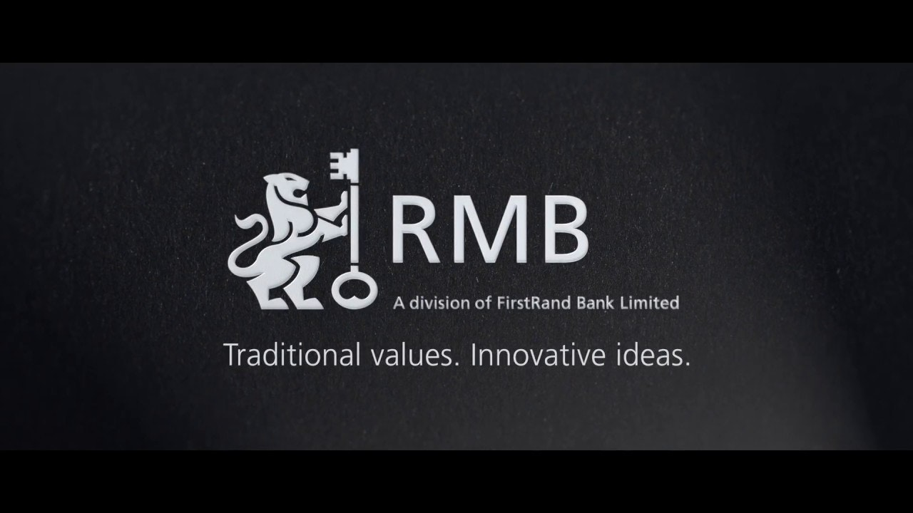 RMB #LetHerKnow