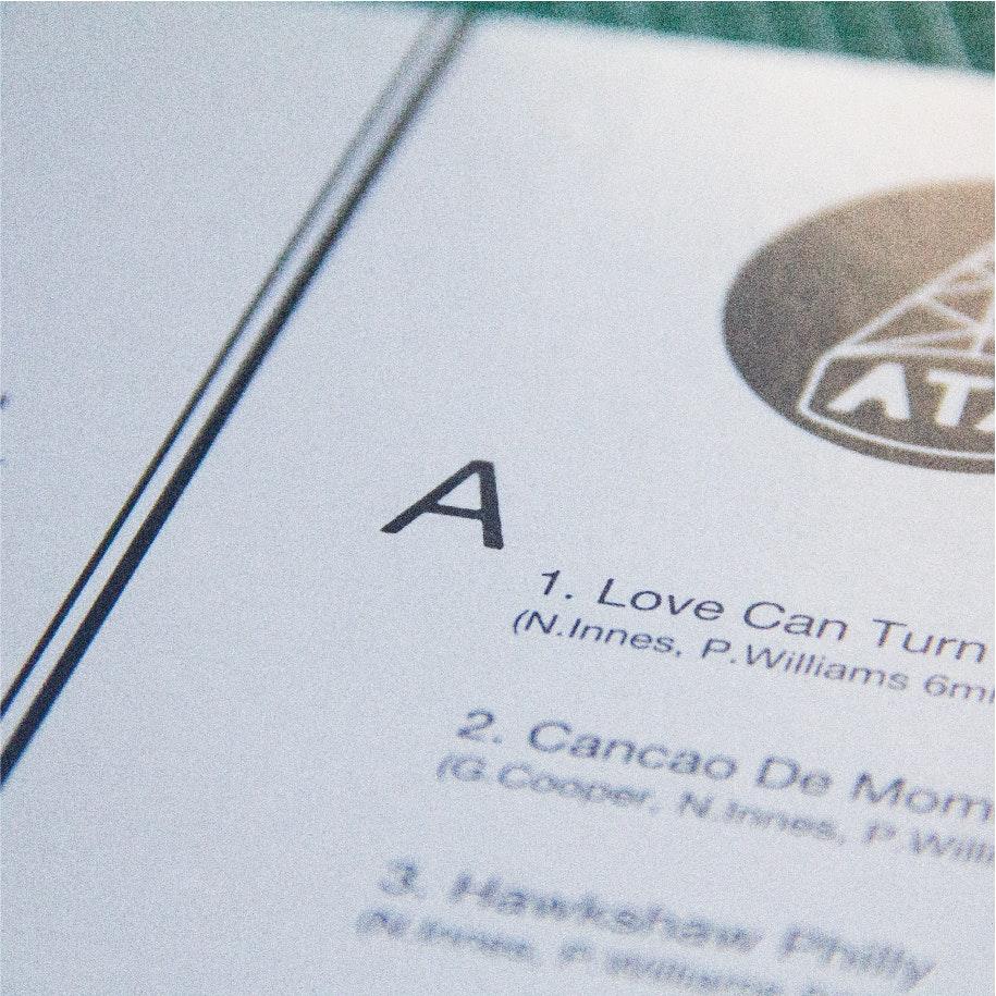 ATA website-03