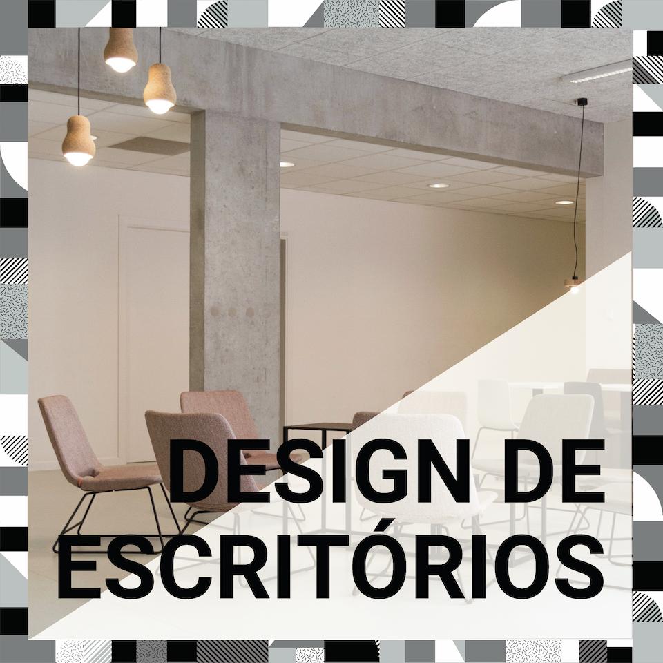 SOI HOME & STORE DESIGN - Design Escritório