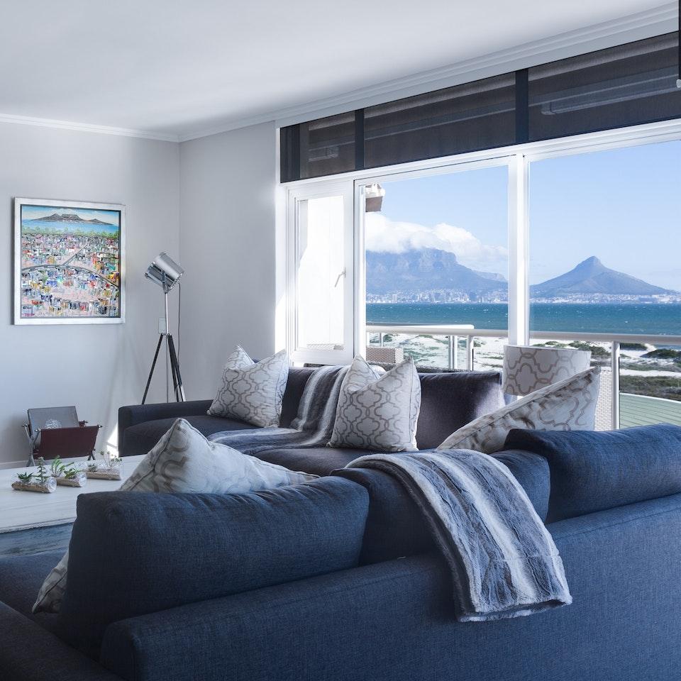 SOI HOME & STORE DESIGN - Está a vender um imóvel? Saiba como o valorizar com Home Staging