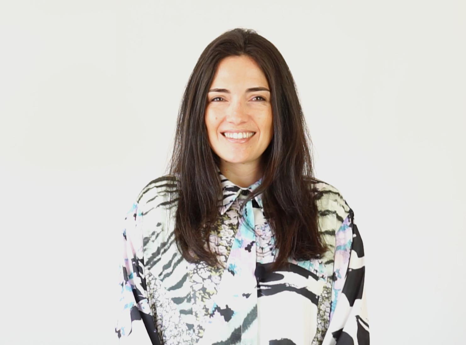 Diana-Paiva-Carvalho-Interior-Designer-visual-merchandiser