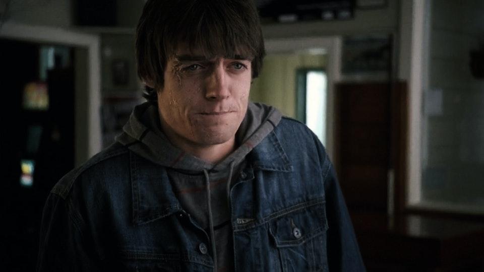 'MATE'  LAND TRANSPORT NEW ZEALAND Robin Walters  - 'MATE' LTNZ
