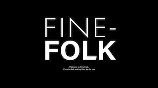 Welcome to FINE-FOLK