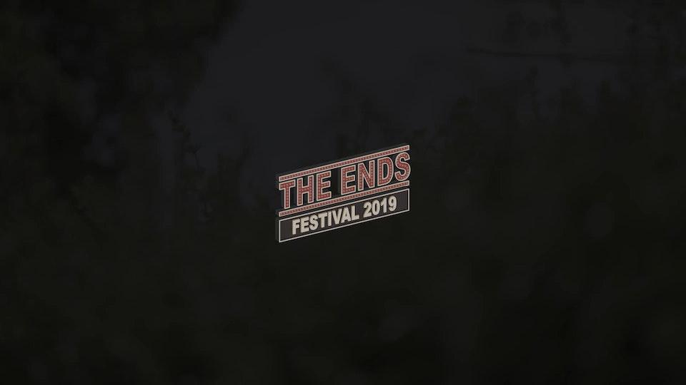 Ends Festival 2019