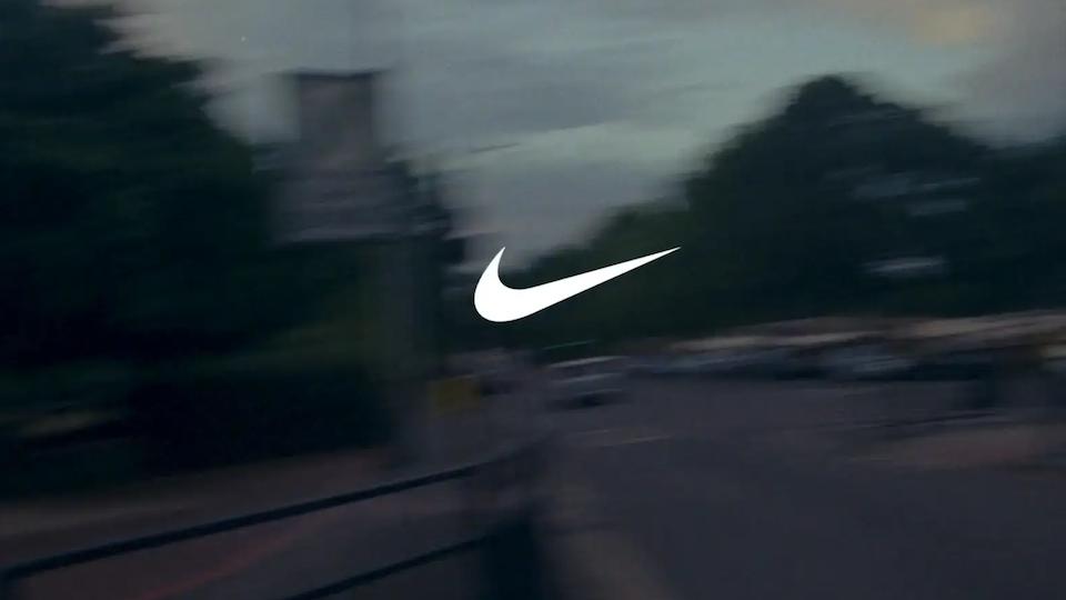 Nike Air Max 90 - The Future is Sampling
