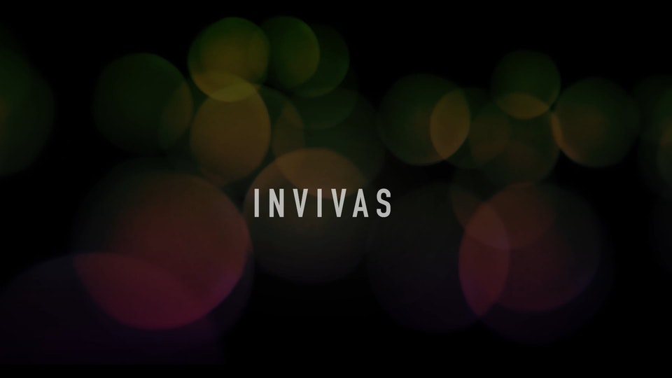 INVIVAS - documentary