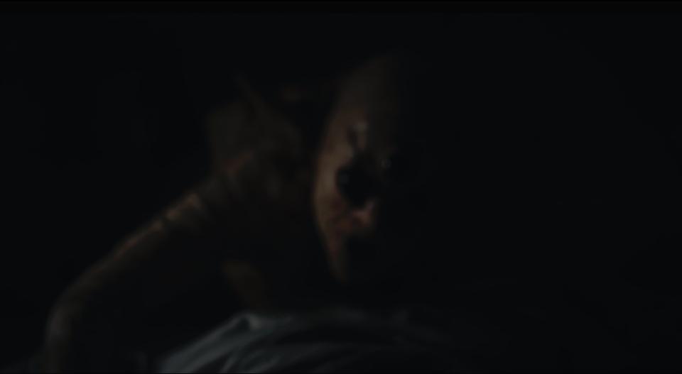 Screen Shot 2020-08-11 at 12.45.03 PM -