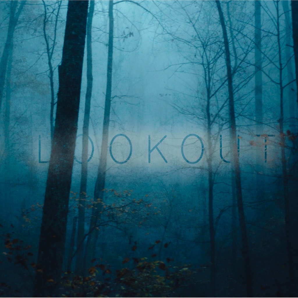 """""""THE LOOKOUT"""" Feature Film TEASER"""