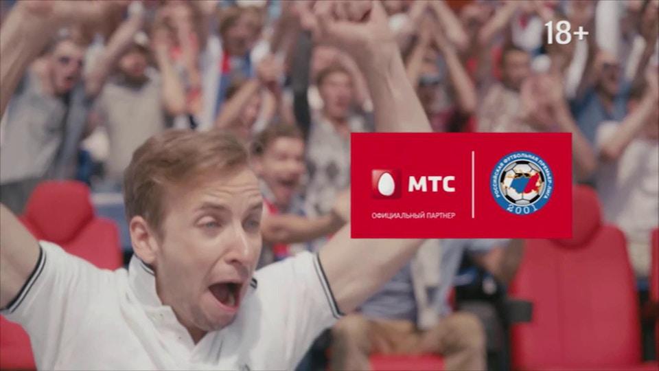 MTC Footbolizator