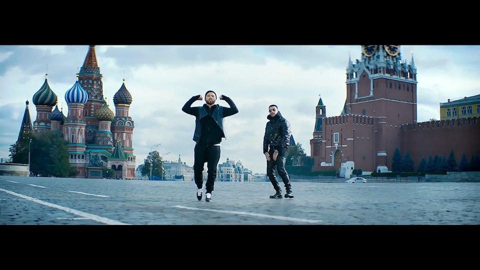 Саша Чест feat. Тимати - Лучший друг