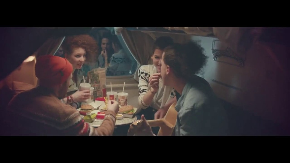 MacDonalds-Journey