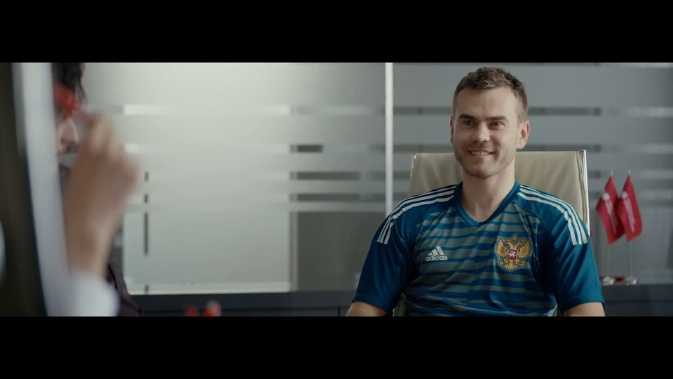 Credit Bank of Moscow - Akinfeev