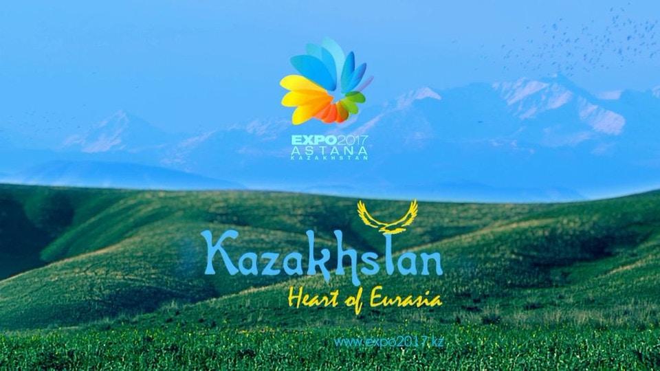 KAZAKHSTAN for BBC World