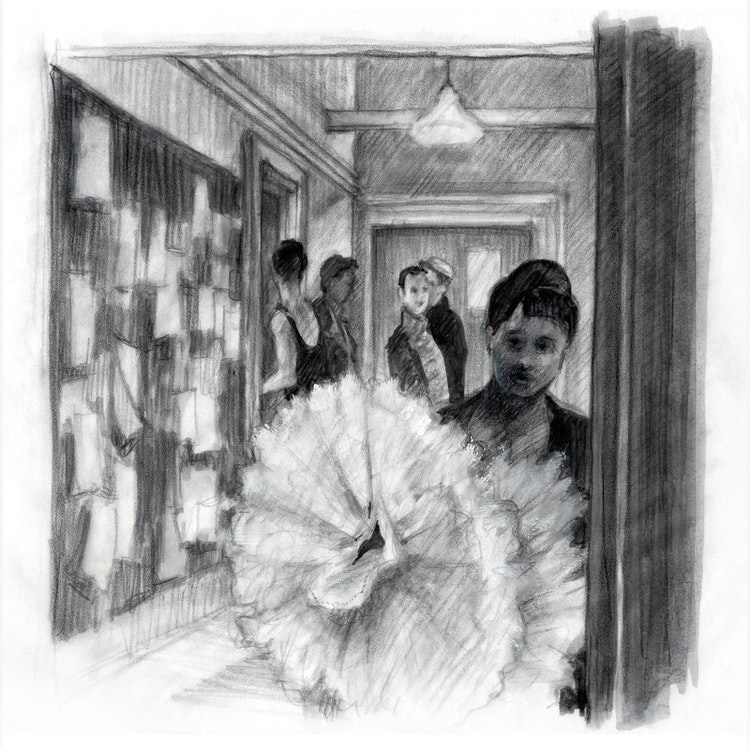 Royal Opera House - Dresser 01 FINAL