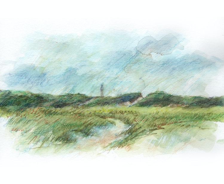 Herring Cove Dunes 01_EDIT LANDSCAPE