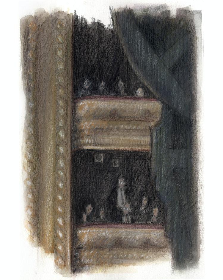 Royal Opera House - Boxes 01 FINAL