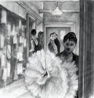 Royal Opera House - Dresser 01 MASTER B (FULL)
